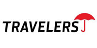 Travelers Canada