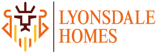 Lyonsdale Homes, home builder Edmonton and area