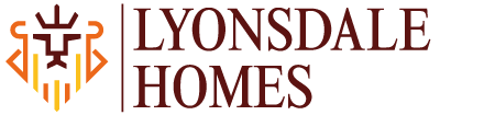 Lyonsdale Homes